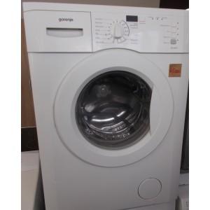 Gorenje Wa 60109 automata mosógép